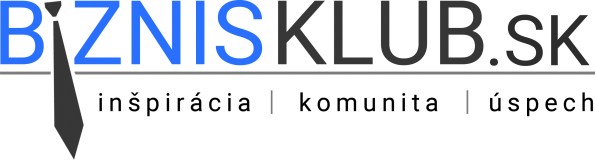biznis klub logo