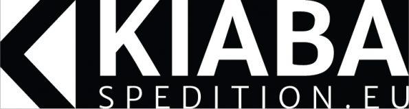 kiaba
