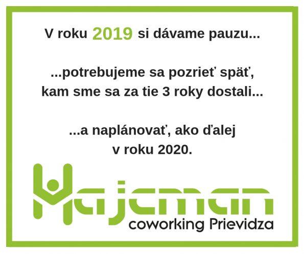 HJCMN pauza 2019 SK