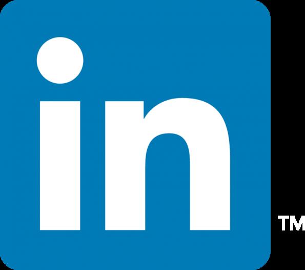 linkedin-logo-3